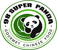 98 Super Panda | Chinese Restaurant Wasaga Beach| Collingwood